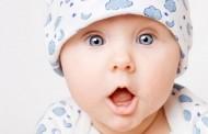 Sterilan dom nije dobar za vašu bebu!