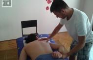 Holistička terapija koja tijelo resetuje na način da samo sebe liječi!