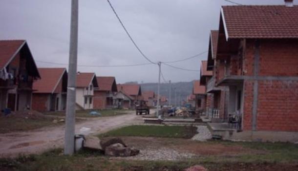 Počinje izrada Zoning plana za Branjevo i Granični prelaz Šepak