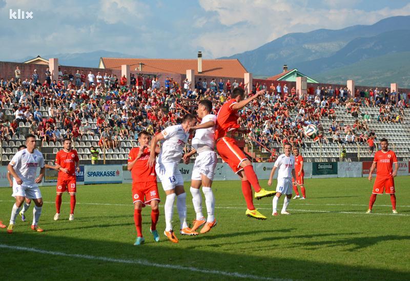Photo of Drina ima za čim žaliti