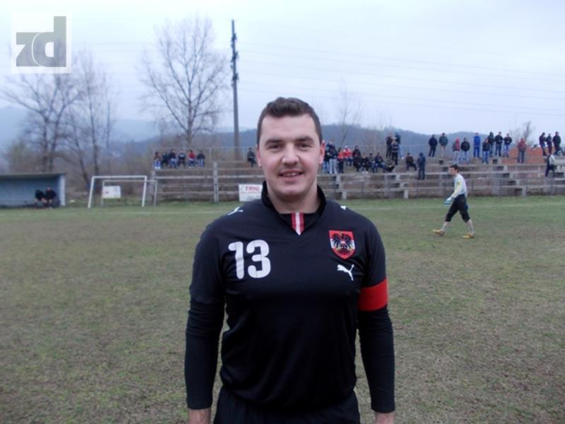 Photo of Komšijski derbi pripao Podrinju