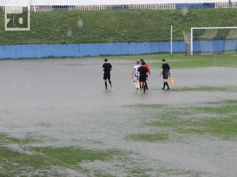 Photo of Nova utakmica Drina-Radnik sutra od 17 časova