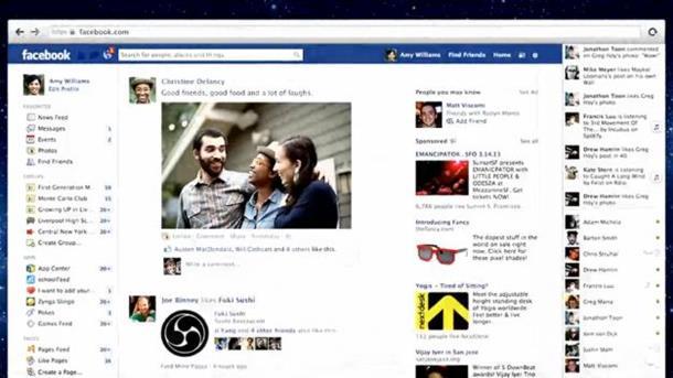 Photo of Fejsbuk dovodi u red bombastične naslove koji love klikove