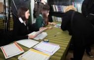 POSMATRAČ IZ LOPARA TVRDI: 116 glasova za Cvijanovićevu upisano protivkandidatu