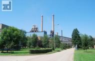Alumina drugi najveći izvoznik u Srpskoj