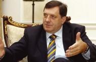 Dodik: Ako me narod izabere radiću s istom strašću