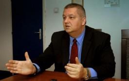 Kesić: Srpska ne smije da pomisli da više nije u opasnosti