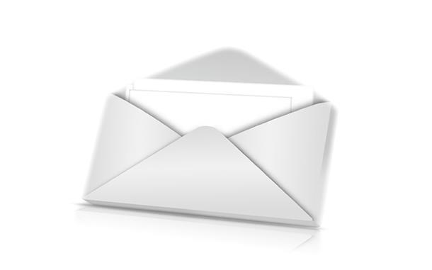10 najbizarnijih zahtjeva poslatih lokalnim vlastima