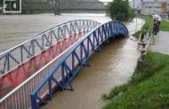 Usvojeni planovi zaštite od poplava i požara