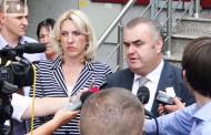 Cvijanovićeva uručila rješenja za 53 porodice poginulih boraca i ratne vojne invalide