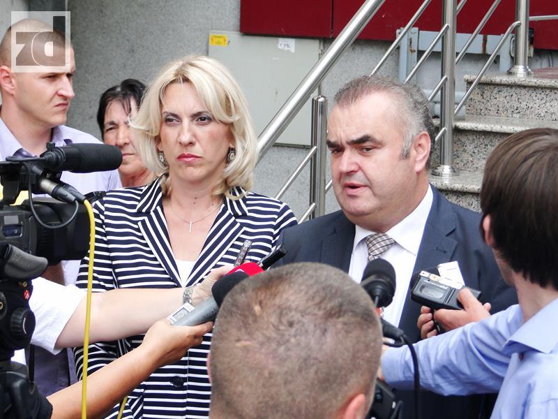 Photo of Cvijanovićeva uručila rješenja za 53 porodice poginulih boraca i ratne vojne invalide