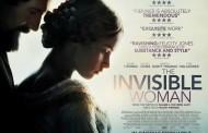 Operacija Kino i film Nevidljiva žena