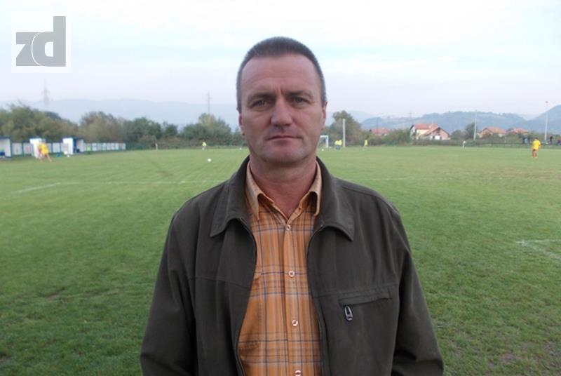 Photo of Đurić na slatkim mukama