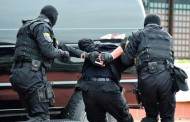 Uhapšeno šest lica zbog ratnog zločina na području Čemernog