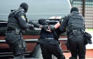 SIPA uhapsila četiri osobe zbog terorizma