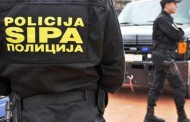 Zatražen pritvor za Daniela Rajkovića