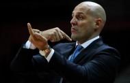 Đorđević: FIBA nas ne želi u finalima