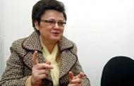 Stevanović: Prioritet očuvanje Srpske
