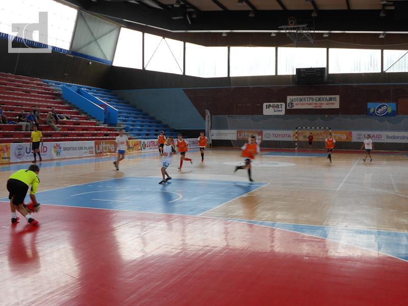 Photo of Najava sportskog vikenda