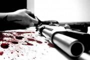 Izvršio samoubistvo pištoljem na obali Drine