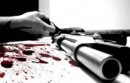 Ubijena dvadesetdvogodišnja djevojka