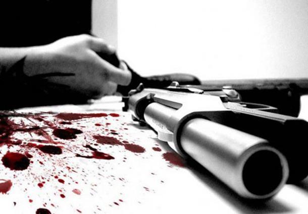 Ekonomska nesigurnost ubija supružnike