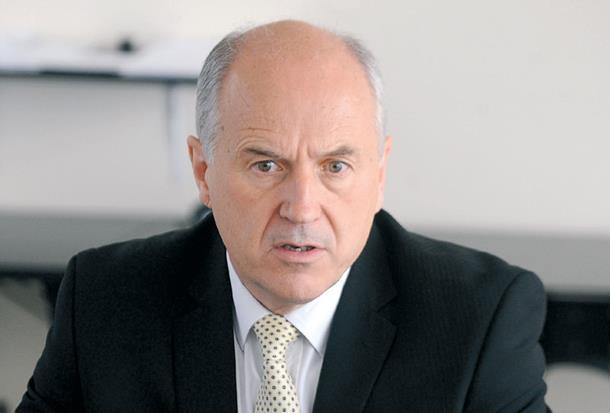 Photo of Incko tražio da se upustvo o paralelnim mandatima ne stavlja van snage