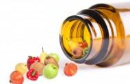 Pretjerivanje s vitaminima može biti opasno