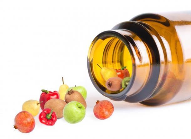 Photo of Vitamin D jača imunitet do maksimuma: U ovim namirnica ga ima najviše!