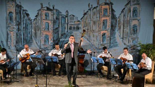 """Photo of Šesti dan """"Zvorničkog ljeta 2014"""" uz šansone i starogradsku muziku"""
