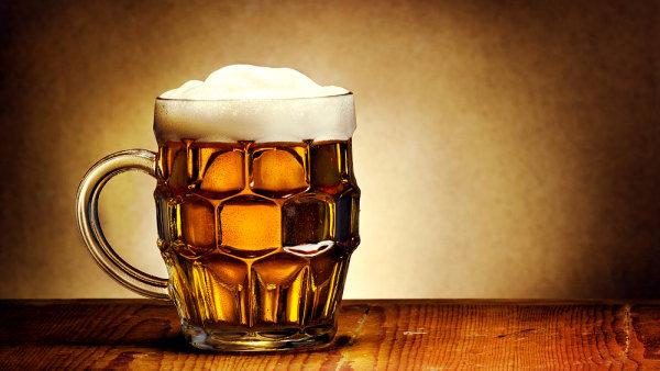 Photo of Šest razloga zbog kojih trebate imati pivo u kući