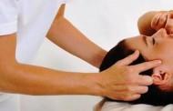 Bowen tehnika vas efikasno oslobađa posledica djelovanja stresa