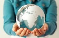 NAJVEĆE PRIJETNJE PO ČOVJEČASTVO: Klima, rat, asteroidi , pandemija...
