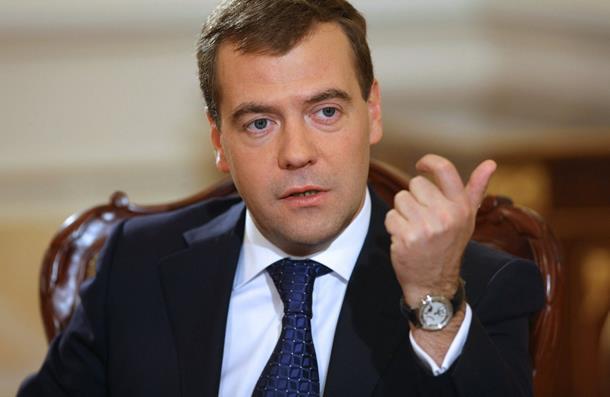 Rusija zatvara svoje nebo u slučaju novih sankcija