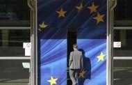 Umjesto izvoza, Evropa bira uvoz?