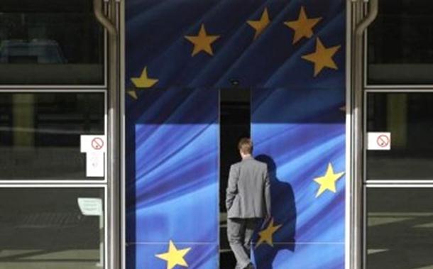Ministri EU: Što prije formirati vlasti u BiH