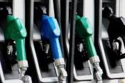 Iz Srbije dolaze po gorivo u Karakaj i Šepak