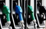 Jeftinije gorivo, najniže cijene u Semberiji