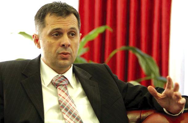 Radojičić: Konstituisanje Skupštine Srpske 26. novembra