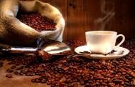 Naučno objašnjenje: Zašto kafa tjera u WC? (video)