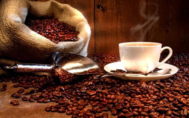 Photo of ZAPANJUJUĆI REZULTATI: 30 dana bez kafe i život će vam se okrenuti naglavačke!