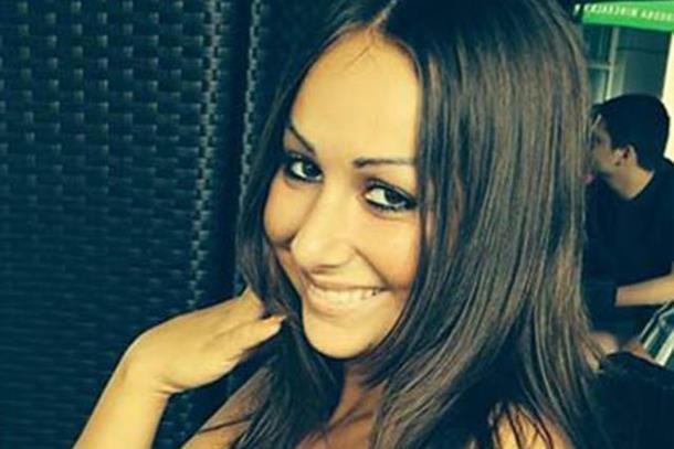 """Photo of Posle Mimi Oro – Maca """"diskrecija"""" (video)"""
