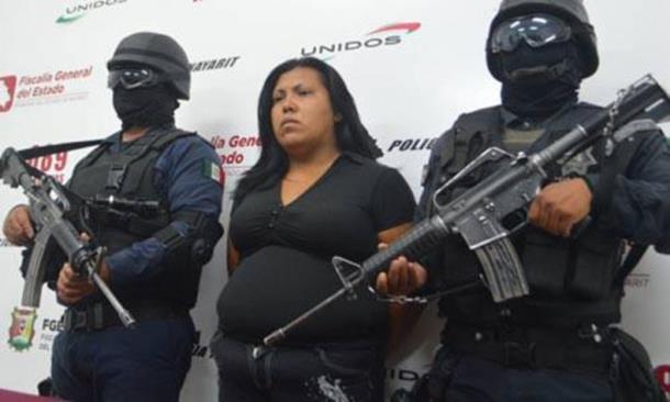 Jezivi detalji: Ubila trudnicu i isjekla joj stomak da bi ukrala bebu!