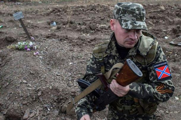 Photo of Pronađena tijela 40 civila u masovnoj grobnici u Ukrajini