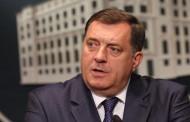 Dodik: Bato će ostati u sjećanju kao dobar čovjek, iskren i pouzdan prijatelj