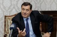 Dodik: Rusija se pokazala korisnom i objektivnom
