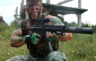 U Cazinu ubijen krajiški Rambo