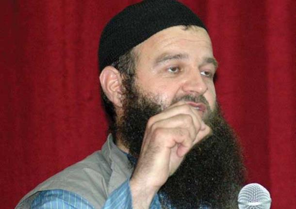 Photo of Vehabijski vođa iz BiH na listi svjetskih terorista