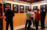 Otvorena izložba fotografija u čast izgradnje Sabornog hrama (foto)