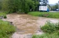 Na dijelu opštine Brod proglašena vanredna situacija